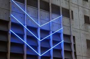 neon sign melbourne
